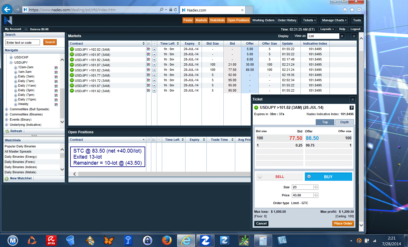 Сколько нужно денег для создания криптобиржи 1