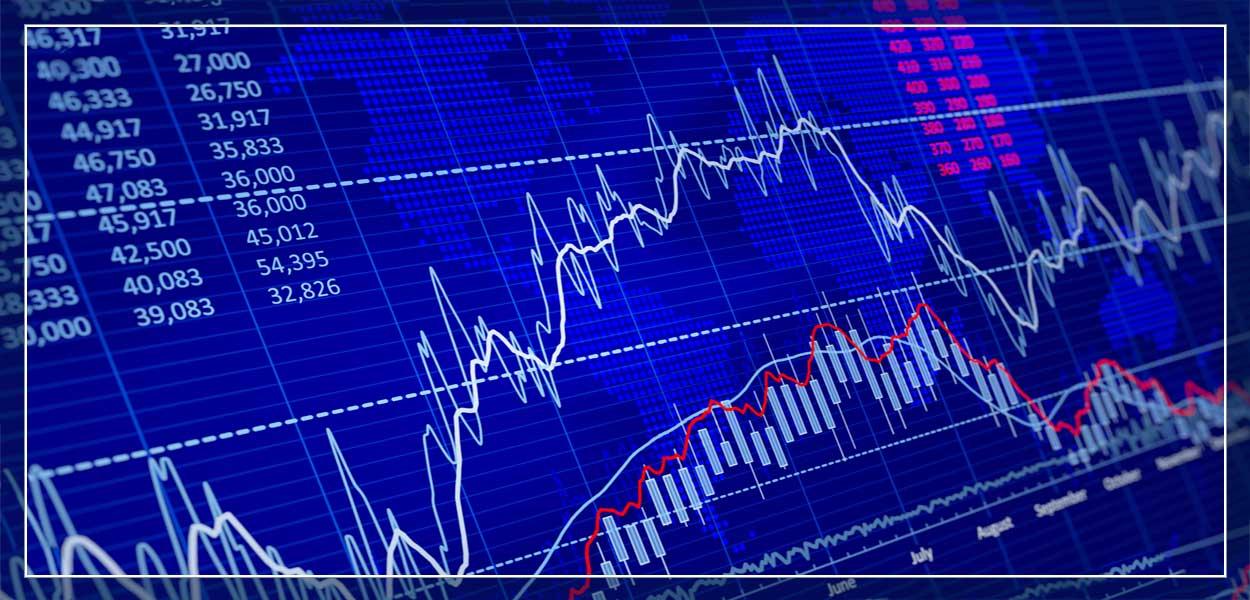 Бинарные опционы торговля по теханализу