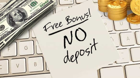 Бездепозитные бонусы бинарных опционов