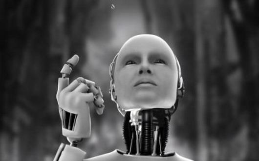 Бесплатные роботы бинарные опционы
