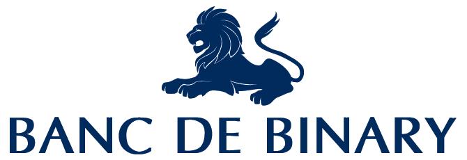 Banc De Binary штраф - 11$ миллионов