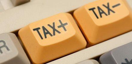 Как платить налог с бинарных опционов