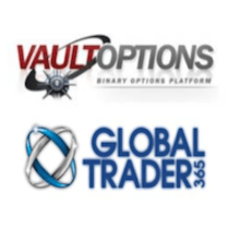 Vault Options Global Trader 365