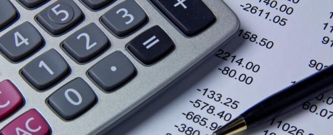 Нужно ли платить налог с бинарных опционов