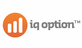 iqoption штраф