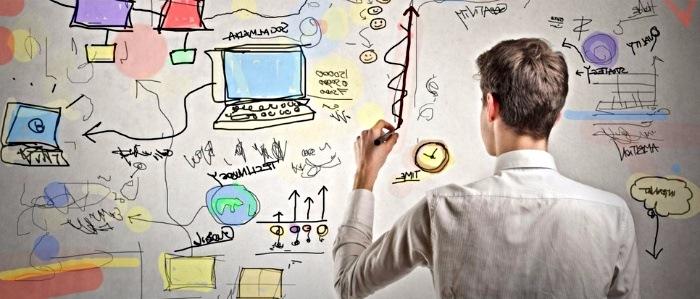 Стратегии для торговли бинарными опционами видео уроки