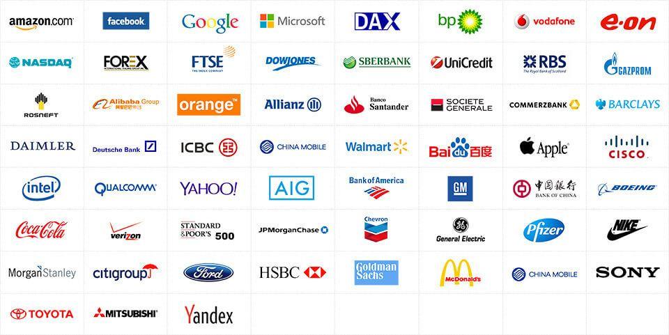 Как правильно сделать ставку на бинарных опционах бесплатные советники для торговли на форекс