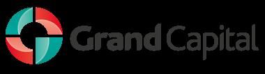 Перейти на сайт брокера Grand Capital
