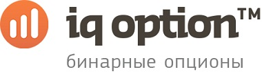 iq option отзывы