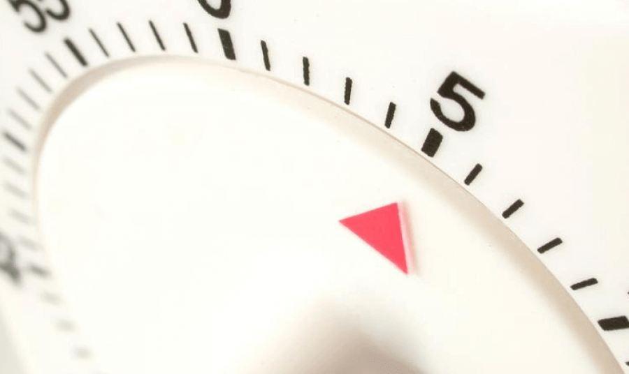 Стратегия Pointer для 5-ти минутных опционов