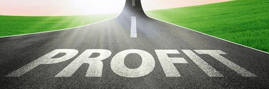 Daily Profit - эффективная стратегия для турбо опционов