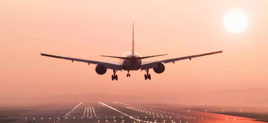 Стратегия Airplane для турбо трейдинга