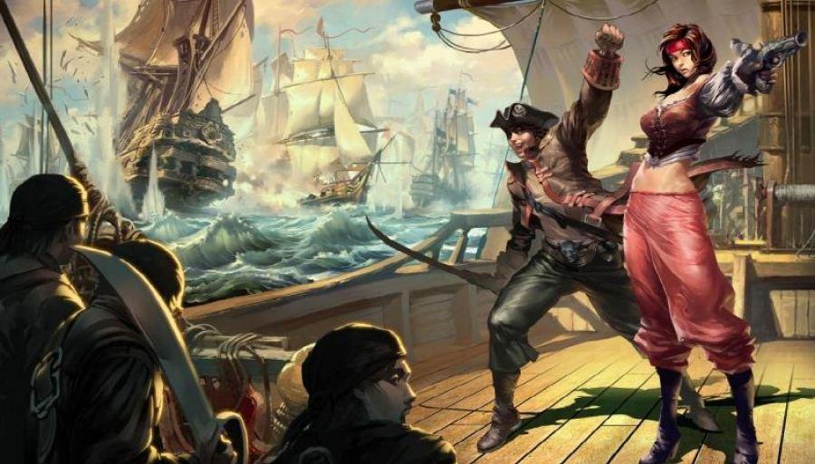 Captain Morgan - работающая стратегия бинарных опционов