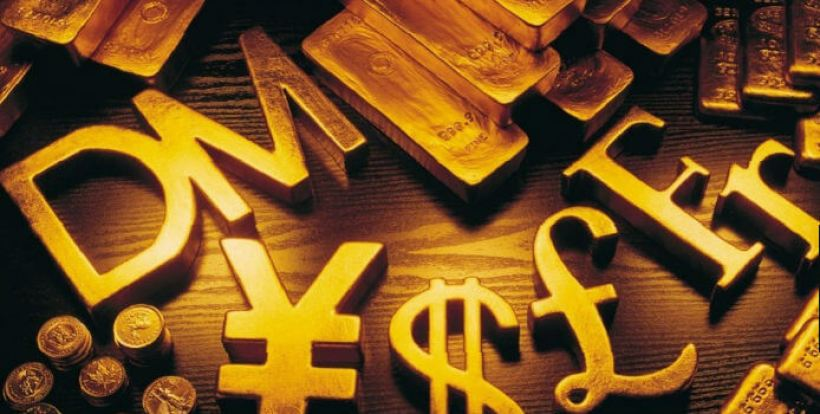 Бинарные валютные опционы